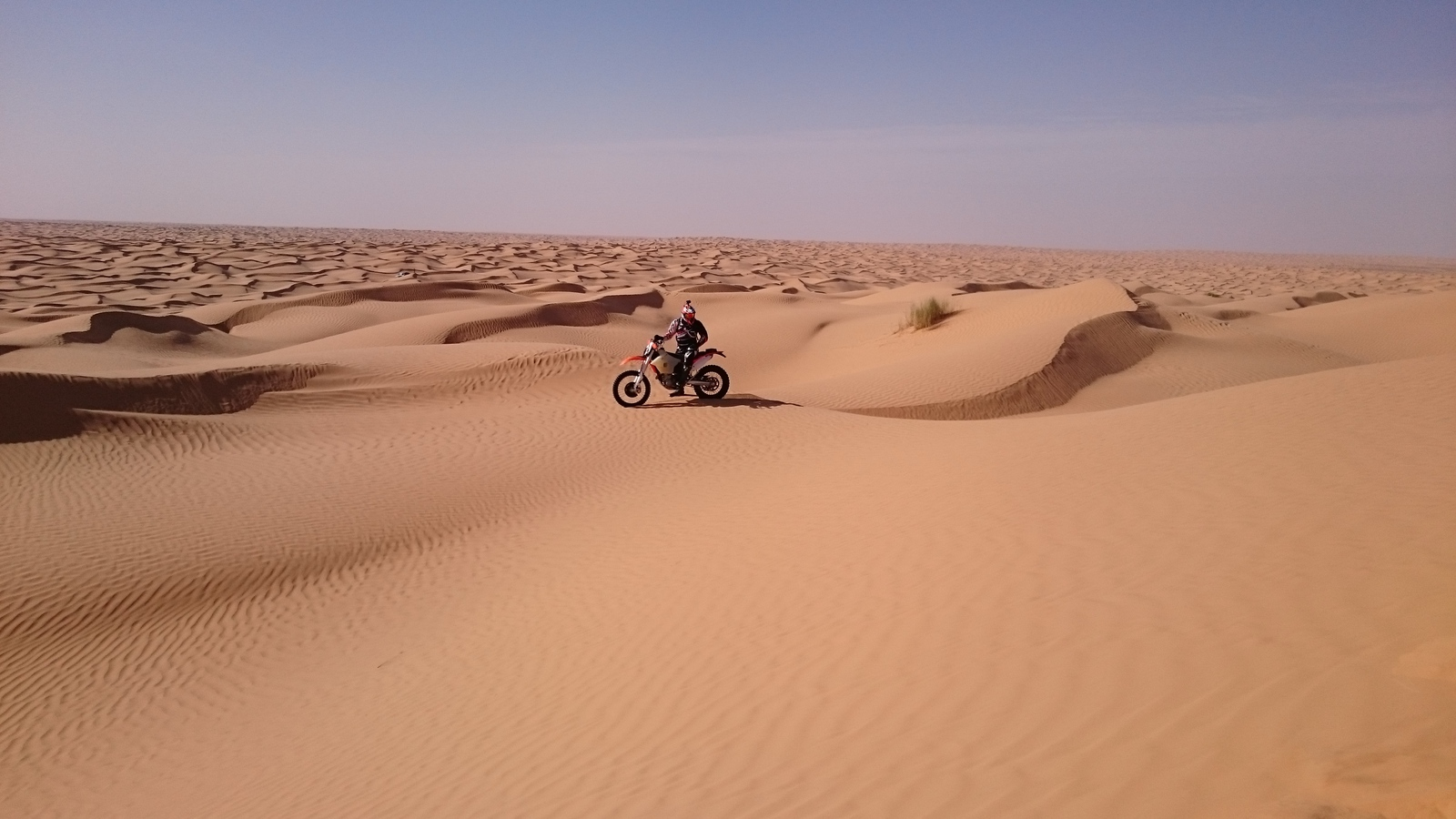 duny a duny